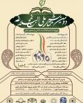 مهلت ارسال آثار علمی به دومین همایش ملی نهج البلاغه و انقلاب اسلامی تمدید شد