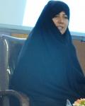 معاون پژوهش مدرسه علمیه الزهرا(س) بندرعباس: طلاب در تحقق شعار «تحقق نشریات پژوهشی» نقش محوری دارند